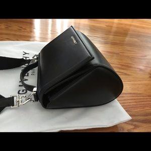 Givenchy Bags - Givenchy Pandora Mini Box Crossbody Bag